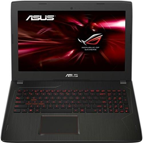 Just in... Asus ROG FX502VM-... and Flying out the door http://decotrouvaille.com/products/asus-rog-fx502vm-fy526t-pc-portable-gamer-15-full-hd-noir-intel-core-i5-8-go-de-ram-disque-dur-1-to-ssd-128-go-nvidia-geforce-gtx-1060-6g-windows-10-livraison-gratuite?utm_campaign=social_autopilot&utm_source=pin&utm_medium=pin