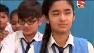 baal veer may 2nd 2015 - YouTube