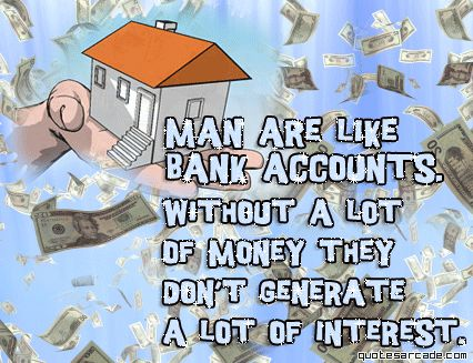 Google Image Result for http://obstacol.com/wp-content/uploads/2012/04/Funny-quote-about-men.gif