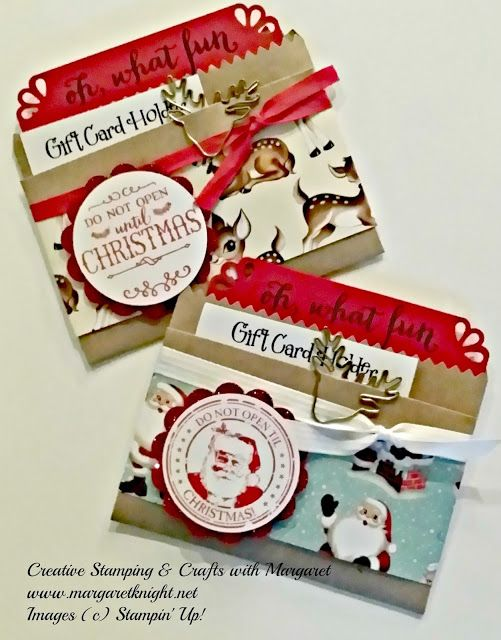 200 best gift card money holders images on pinterest for Doing crafts at home for money