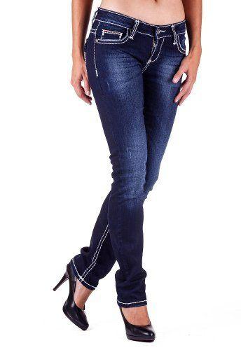 CIPO & BAXX Damen Jeans CBW-231 30/34   http://www.damenfashion.net/shop/cipo-baxx-damen-jeans-cbw-231-3034/