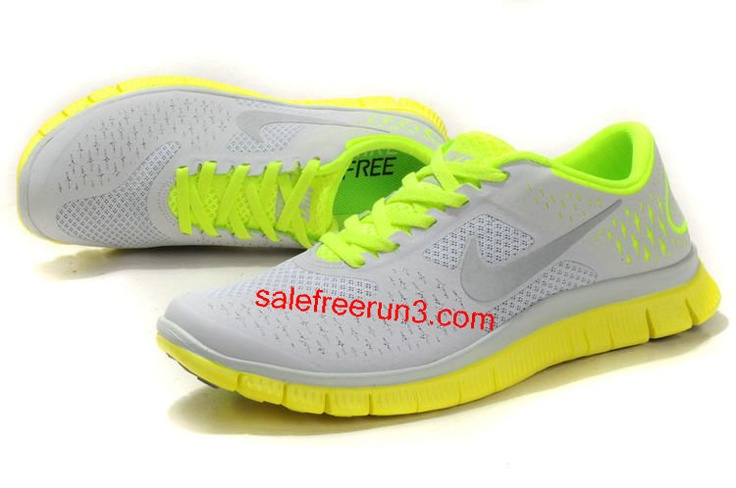 cheap nike free runs, mens nike free colletions, cheap nike free outlet online, hotsale nike free run shoes,  cheap wholesale nike free run, high quality nike free series, cheap discount nike free running shoes, mens  nike free running sneakers, nike free runnning shoes outlet, cheap nike free online store. #NikeFreeHub# com