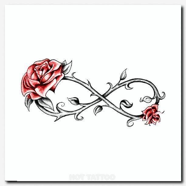 #rosetattoo #tattoo orientalisches Schlangentattoo, Tattoo weiblicher Rücken, einzigartige Tattoos für …