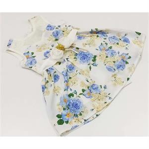 http://www.hepsinerakip.com/himm-mavi-cicekli-kiz-elbisesi-1-6-yas