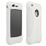 OtterBox Impact Case for iPhone 3G/3GS - White (Wireless Phone Accessory)By Otterbox