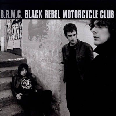 Found Whatever Happened To My Rock N' Roll by Black Rebel Motorcycle Club with Shazam, have a listen: http://www.shazam.com/discover/track/5170721