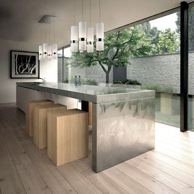 Oltre 25 fantastiche idee su lampadari da soggiorno su pinterest combinazioni di colori - Illuminazione da interni casa ...