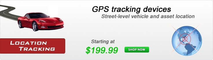 Spy Camera | Spy Equipment | Spy Gear | Hidden Camera | GPS Tracking | Wireless Spy Camera  http://values.cc/dynaspy
