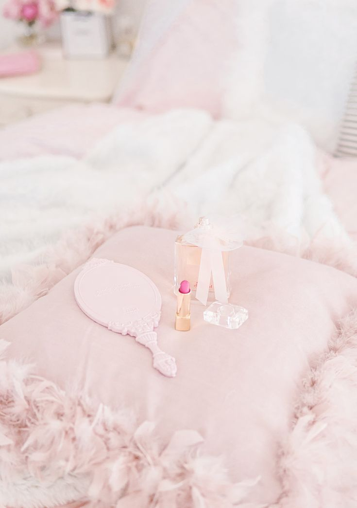 5389 Best Girly Things ♡ Images On Pinterest