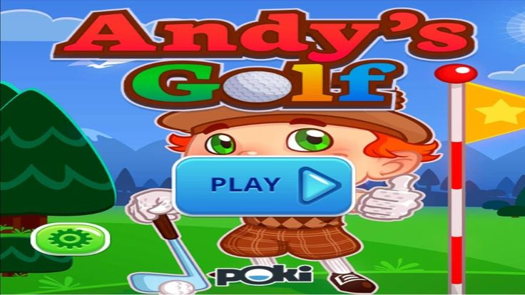 "Andy's Golf Game by Twinkle TV TWINKLE TV The best nursery rhyme videos for children on YouTube - stunning and colourful 3D animation in beautiful HD! Nursery rhymes, Games  and original kids songs that are easy-to-teach, easy-to-learn, and super fun! Please Like, Comments, Share and Subscribe my ""Twinkle TV"" YouTube Channel.  Facebook - facebook.com/twinkletv105  Twitter - twitter.com/twinkletv105  Google Plus - https://plus.google.com/115528748262403406723  Blogger…"