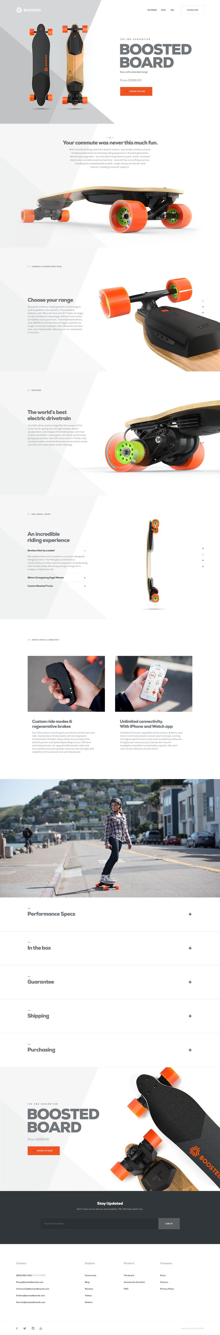 Product page                                                                                                                                                                                 More