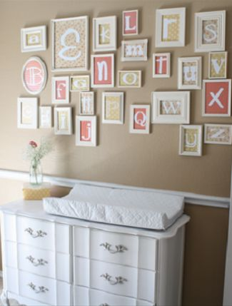 17 best ideas about gallery frames on pinterest living for Living room 7 letters