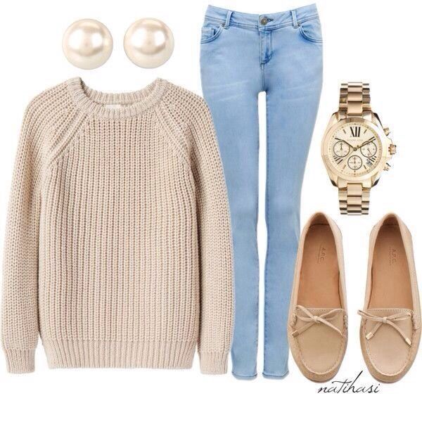 Find More at => http://feedproxy.google.com/~r/amazingoutfits/~3/5i3mshyv_xI/AmazingOutfits.page