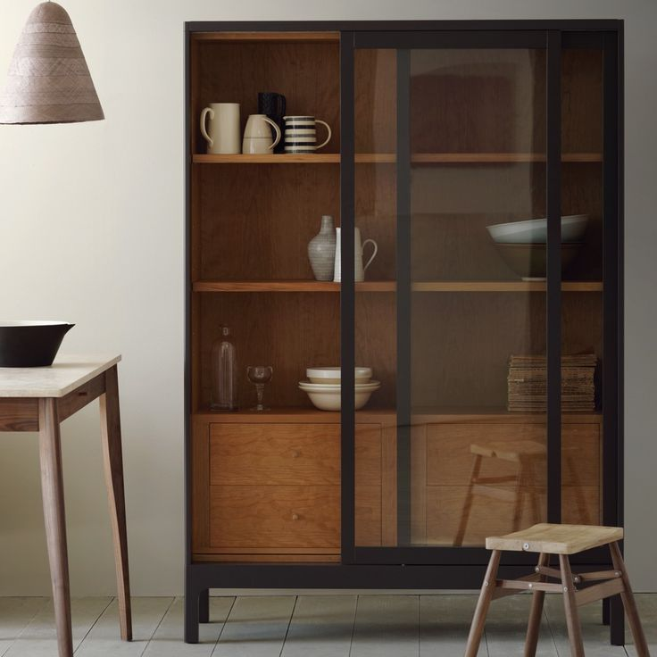 Joyce Cabinet by russell pinch $10990.00 @ future perfect