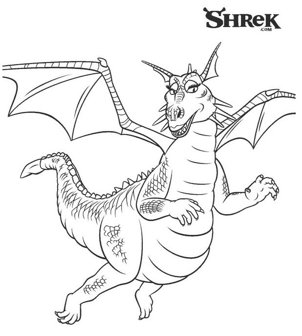 Pin by Joanne Cole on Toys | Pinterest | Coloring pages, Adult ...