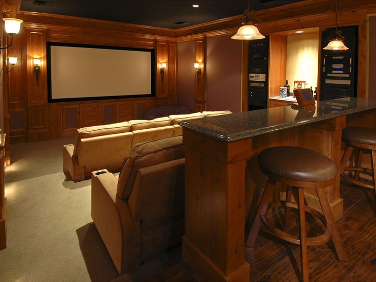 84 best media rooms images on pinterest