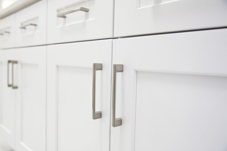 How Much Does Kitchen Cabinet Refacing Really Cost? — Reader Intelligence Request