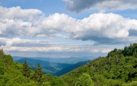 Pigeon Forge, Tennessee Travel Guide: 16 Free Things To Do in Pigeon Forge Tennessee
