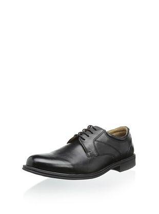 41% OFF Florsheim Men's Porfolio Plain-Toe Oxford (Black)