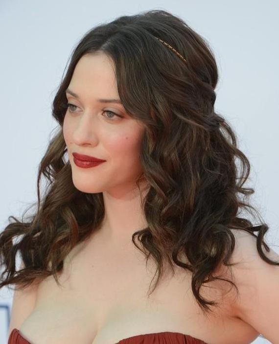 Www Melissamariehair Com Bridal Hair Wedding Hair Up: 39 Best Bridesmaids Half Up Half Down Hair Styles Images