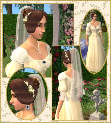 sims 2 how to get married