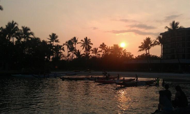 Kailua Kona: Hawaii Pictures, Wonderful State, Kailua Kona, Big Island