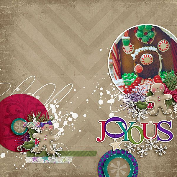 Joyous       kit: Joyous Add on Bundle-http://www.pickleberrypop.com/shop/product.php?productid=47332     Tempate: Fiddlesticks Number 13 by Fiddle Dee Dee designs