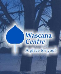 Wascana Centre - A Place for You!: Home
