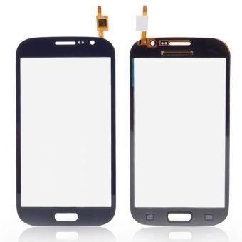 รีวิว สินค้า Fancytoy ใหม่หน้าจอสัมผัสดิจิทัลสำหรับ Samsung Galaxy แกรนด์ Duos *gt.. I9082 สีดำ ☏ ตรวจสอบราคา Fancytoy ใหม่หน้าจอสัมผัสดิจิทัลสำหรับ Samsung Galaxy แกรนด์ Duos *gt.. I9082 สีดำ คูปอง | discount code Fancytoy ใหม่หน้าจอสัมผัสดิจิทัลสำหรับ Samsung Galaxy แกรนด์ Duos *gt.. I9082 สีดำ  สั่งซื้อออนไลน์ : http://product.animechat.us/pBwui    คุณกำลังต้องการ Fancytoy ใหม่หน้าจอสัมผัสดิจิทัลสำหรับ Samsung Galaxy แกรนด์ Duos *gt.. I9082 สีดำ เพื่อช่วยแก้ไขปัญหา อยูใช่หรือไม่…