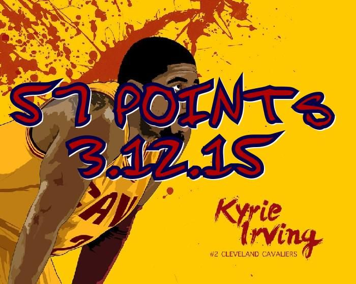 3-12-15, vs. Spurs
