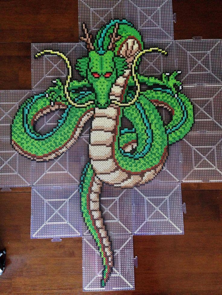 proximos diseños de dragon ball