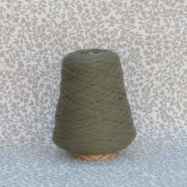 Composite Yarn - Khaki