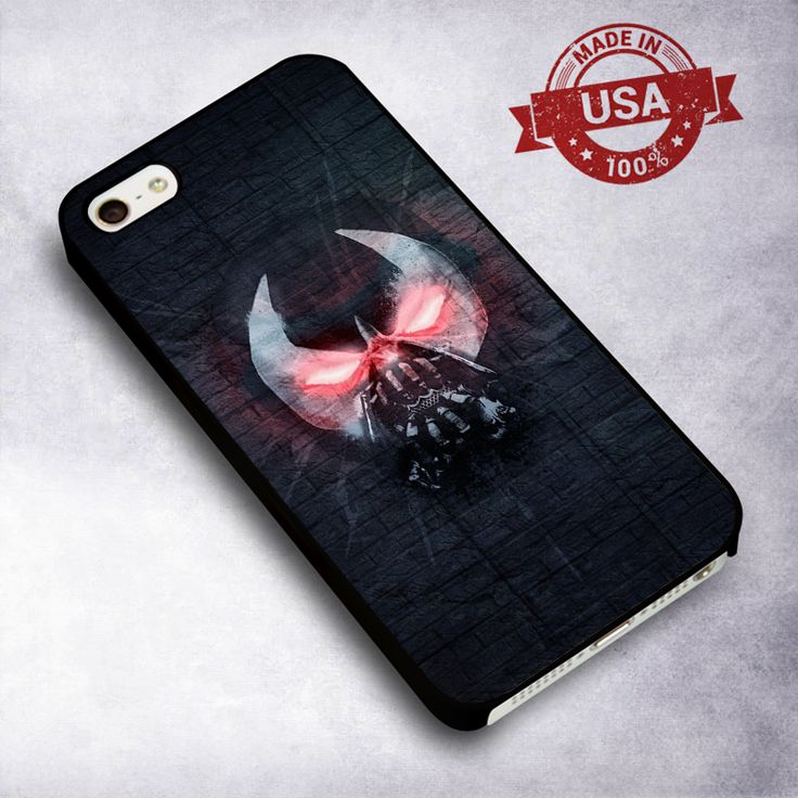 Awesome Spawn The Movie - For iPhone 4/ 4S/ 5/ 5S/ 5SE/ 5C/ 6/ 6S/ 6 PLUS/ 6S PLUS/ 7/ 7 PLUS/IPOD 5/IPOD 6 Case And Samsung Galaxy Case