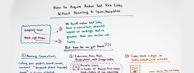 Watch this short video to learn how to acquire high value natural links with optimized anchor text. Video in English is embedded on my blog (it's in Polish but that's not a problem - you can still watch video in English :P) - click to watch.  #seo #linkbuilding #marketing #video #tips #tricks #link #anchor