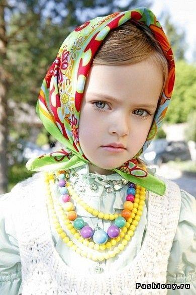 「Кристина Пименова」の画像検索結果