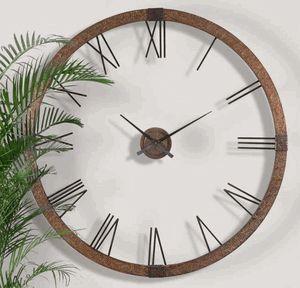 17 Best Images About Clocks On Pinterest Vintage Clocks
