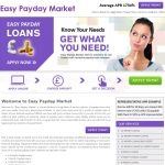 Payday Loans UK - Easy Payday Market - Located in Woodford Green (London) : Loans : UK-Local-Search http://www.uk-local-search.co.uk/business/1910363