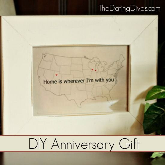 major dating anniversaries If you need an idea for your upcoming anniversary, we have lots of ideas for {almost} every year date ideas, anniversary gifts,  dating divas) – romantic anniversary gifts don't  ago is sure to be a major hit at.