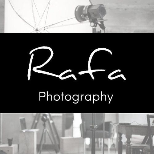 Browse unique items from RafaPhotography on Etsy, a global marketplace of handmade, vintage and creative goods.