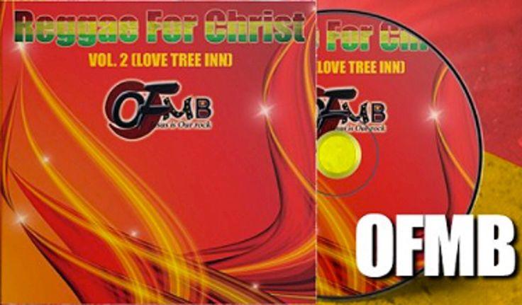 Listen to UbuntuFM Reggae Radio http://tunein.com/radio/UbuntuFM-Reggae-s280897/