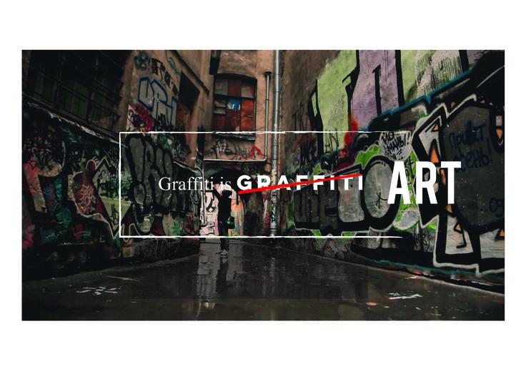 Graphic by Michele Francini #street #graphic #illustration #grafica #manifesto #volantino #graffiti #arte #tag #urban