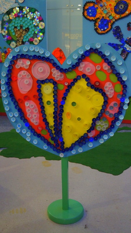 154 best images about recycled art ideas on pinterest for Bottle cap craft ideas for kids