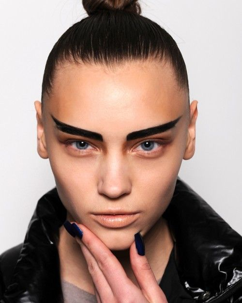 Google Image Result for http://istyleidesa.com/wp-content/uploads/2012/06/Trends-From-MAC-Cosmetics-1.jpg