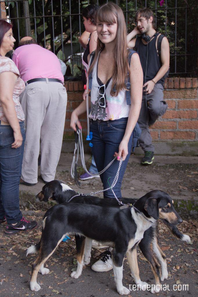 Manifiesto Local en: www.tendencial. com