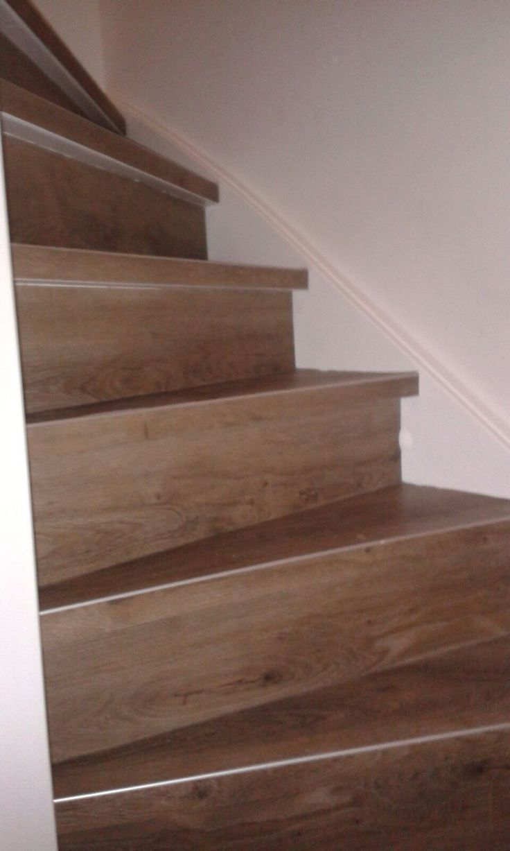 1000+ images about hal / entree / vestibule / stairs on Pinterest