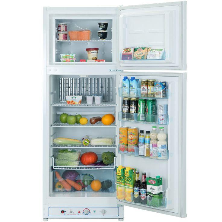 140 besten refrigerators freezers bilder auf pinterest eismaschine eisw rfel und. Black Bedroom Furniture Sets. Home Design Ideas