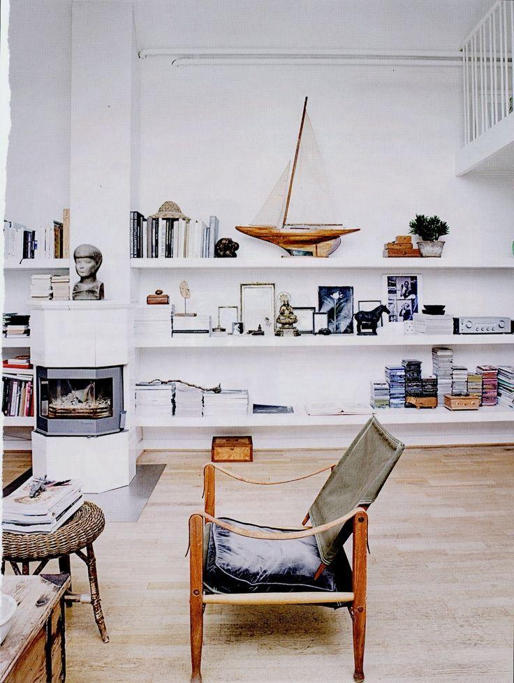 My Favorite and My Best - MFAMB home - elle decor UK scanathon- plus oprahstuff