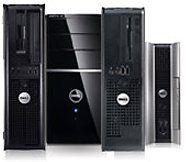 50% Off Any Dell OptiPlex 9010 Desktop + 50% Off Shipping: 50% off any Dell OptiPlex 9010 Desktop plus 50% off any ship… #coupons #discounts