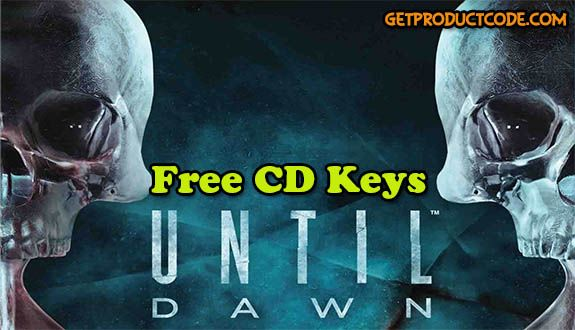 http://topnewcheat.com/dawn-free-product-code-generator/ Until Dawn activation code, Until Dawn buy cd key, Until Dawn cd key, Until Dawn cd key giveaway, Until Dawn cheap cd key, Until Dawn cheats, Until Dawn crack, Until Dawn download free, Until Dawn free cd key, Until Dawn free origin code, Until Dawn full game, Until Dawn key generator, Until Dawn key hack, Until Dawn license code, Until Dawn multiplayer key, Until Dawn online code, Until Dawn origin keygen, Until Dawn p