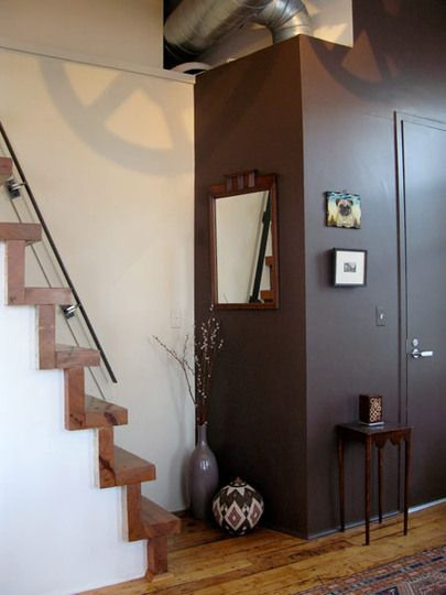 Best 25 Hide Thermostat Ideas On Pinterest Small